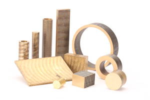National Bronze Mfg Presents Bronze Alloys That are Resistant to Corrosion