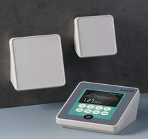 OKW Launches PROTEC Square Enclosures for Desktop, Indoor, Outdoor Electronics