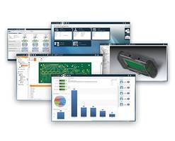 Aegis Software Announces New Integration with OMRON for Superior Data Collection and Quality