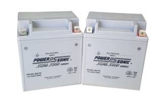 New Hyper Sport Series Batteries Come with Lithium Technology