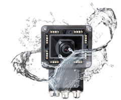 Omron Presents FHV7-Series Smart Camera That Eliminates the Need for Manual Lens Adjustments