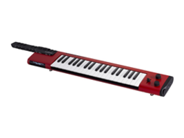 New Sonogenic SHS-500 Musical Keyboard Enables Young Music Fans to Play Famous Hit Songs