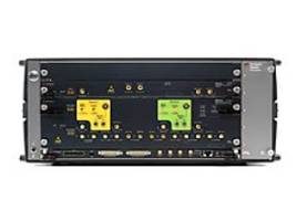 Keysight Technologies Releases DDR 5.0 Testing with New Receiver, Transmitter & Protocol Test Solutions
