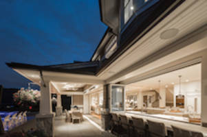 Kolbe's Custom Solutions Maximize Residential Spaces for Enhanced Indoor-Outdoor Living