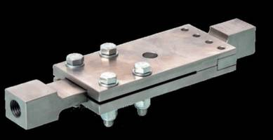 Cintec Introduces Dissipative Wall Anchor with Built-In Stops to Restrict Sliding Motion