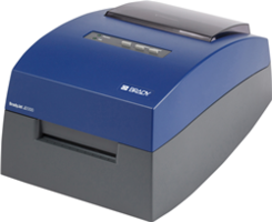 New BradyJet J2000 Color Label Printer Provides Printing Speed up to 2.5 Inches per Second and 4800 dpi Print Resolution
