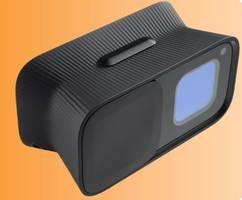 NexOptic Launches DoubleTake Binoculars Featuring Blade Optics Technology