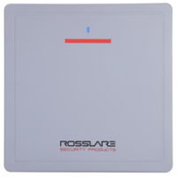 Rosslare Security Products Attains CE (RED) FCC Certification on Its New UHF-SMART™ BLE-ID & UHF Integrated Readers