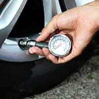 Standard Motor Products Earns First NSF Tire Pressure Monitoring System Registration