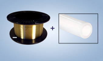 Latest FBG Fiber Bragg Grating Sensors Can be Used in Temperatures Up to 300 Degrees Celsius