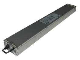 New TET4000 Series Power Supplies Feature Soft-Switching Resonant Techniques