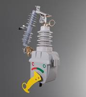 S&C's New TranShield Transformer Protector Eliminates Nuisance Fuse Operations at the Grid's Edge