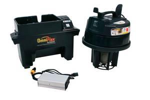 New OmniFlex Battery Retrofit Kit Features an On-Board Gauge