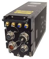 HUGHES Offers HM400 SATCOM Modems That Support Military and Commercial Satellite Frequencies