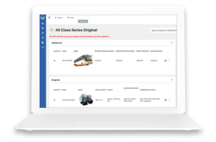 Vendavo Introduces CPQ Cloud Allowing Seamless Integration with SAP Variant Configurator