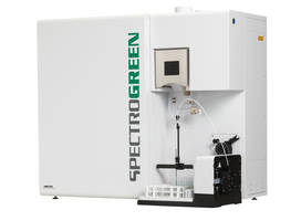SPECTRO Launches SPECTROGREEN ICP-OES Analyzer with Dual Side-On Interface (DSOI)