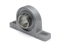 ABB Launches Dodge Food Safe Ball Bearings with Lubrication Fabrication