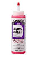 ACL Staticide Releases High Quality, Washable Solder Mask Designed for Closedloop Water Systems