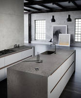 Silestone by Cosentino Launches Loft Series in Brooklyn and Silver Lake Colors