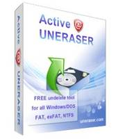 LSoft Technologies Introduces Active@ UNERASER 13 that Helps You to Search an Identify Hundreds of Filetypes