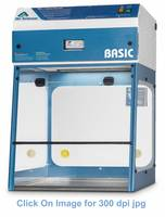 Air Science Introduces Ductless Fume Hoods Designed to Protect User and Environment from Hazardous Vapors Generated on The Work Surface