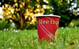 Millennium Recycling Now Recycles Paper Cups in South Dakota