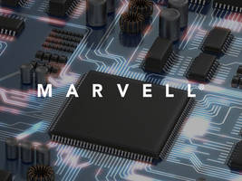 Marvell Introduces a Suite of Optimized Networking Engines at Mobile World Congress