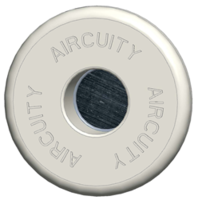 Aircuity Introduces New Products and Features to The Fast-growing Commercial Building Health and Wellness Market