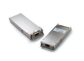 Latest Bi-Directional QSFP-DD MMF Transceiver Module Designed for 400 Gigabit Ethernet Applications