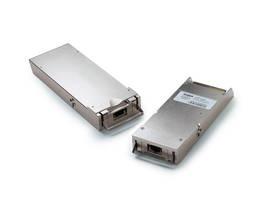 Latest Bi-Directional QSFP-DD MMF Transceiver Module is Designed for 400 Gigabit Ethernet Applications