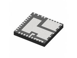 New FAN65005xx Synchronous PWM Buck Regulators are Efficient Synchronous Buck Regulators with Integrated High Side and Low Side Power MOSFETs