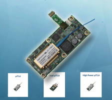 NeoPhotonics's Nano-ITLA Utilizes an ASIC Control IC that