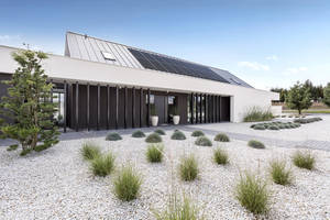SunPower Releases A-Series and Maxeon 3 Solar Panels to Deliver 60 Percent More Energy in The Same Amount of Roof Space