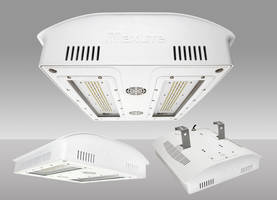MaxLite Presents PhotonMax LED Spot Light That is UL Listed and IP66 Rated