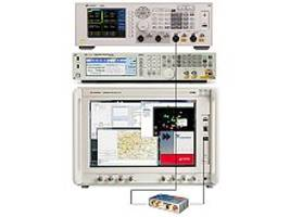 Maxwell Technologies' Ultracapacitor-Based Engine Start Module for