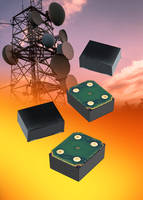Saelig Introduces OC51T Series of Oscillators Available in 10MHz to 40MHz Frequencies