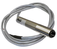 Latest R10 Series Fixed Infrared Sensor Provides a Fixed Light Emissivity of 0.95