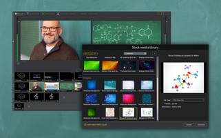Telestream Presents Latest Wirecast Software with Multi-Site Production Feature
