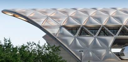 New Fluon ETFE Film Features Non-stick, Insulation and Anti-fouling Properties as well as Resistance to Heat, Chemicals and Weather