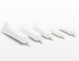 New Open-ended Flexible Tubes Available In Diameter Ranging from 13 mm to 25 mm and a Capacity Ranging from 1.5 ml to 30 ml