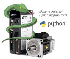 Applied Motion Presents Tools for Stepper and Servo Motors That Use Serial Command Language