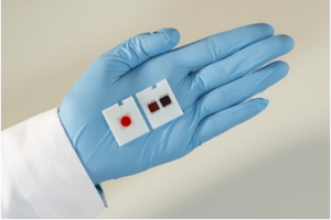 Ortho Clinical Diagnostics' VITROS® XT MicroSlide Receives CE Mark, is Submitted to FDA: First Multi-Test Capability Added to Proprietary MicroSlide Technology