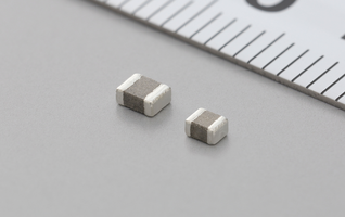 Murata Presents New DFE Series Power Inductors That are Rated at 500 V ESD Protection