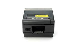 Star Micronics Offers TSP847II AirPrint Thermal Printer with a Speed Up to 37 Labels Per Minute