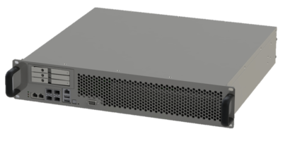 New Micro-edge Low Latency AI/ML/DL Solution Can be Co-located on LTE Small Cell Poles or with Emerging 5G Radios