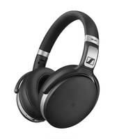 Sennheiser Presents MB 360 UC Bluetooth Headset with Active Noise Cancellation Technology
