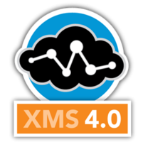 New Dialogic PowerMedia XMS Release 4.0 Supports up to 50 XMS Instances and Manage 100,000 Total Media Server Ports