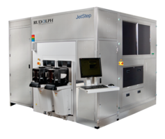 New JetStep Lithography Systems are Suitable for Advanced Packaging Processes on Wafer and Panel Formats