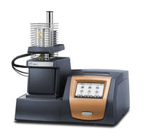 New Discovery TMA 450 Thermomechanical Analyzer is Offered with One-Touch-Away Functionality