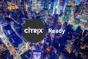 Thoughtonomy Becomes First RPA Vendor to Be Verified as Citrix Ready® for Computer Vision-based Capability